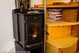 wood stove for tiny house. Tiny House Wood Stove TINY HOUSE WOOD STOVE For