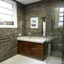 vanities bathroom furniture. Lowes Bathroom Vanity Sink Cabinets Bath Furniture Kitchen \u0026 Vanities R