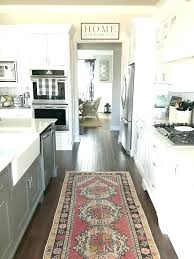 best kitchen rugs kitchen rug ideas runner kitchen rugs awesome amazing best kitchen runner rugs ideas rug kitchen rugs