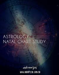 River Phoenix Natal Chart Astrology Chart Astrology Zodiac With Natal Chart Photos