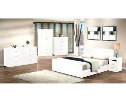 White Bedroom Suites Bedroom Suites Cheap White Bedroom Suite Cheap ...