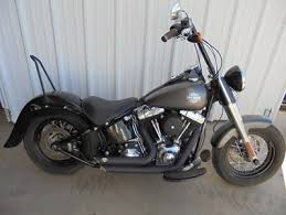 all new used harley davidson softail slim s for sale 799