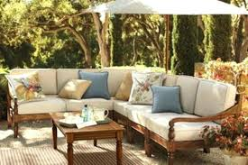 pottery barn patio furniture outdoor covers canada cushions