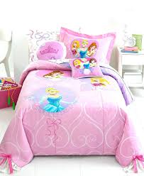 disney princess bedding sets twin bedding design princess twin bedding set  interior princess timeless elegance twin . disney princess bedding ...