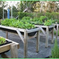 elevated garden bed. Elevated Garden Beds Plans Download Page The Best Of Bed And