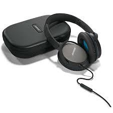 bose noise cancelling headphones case. bose quietcomfort 25 - qc headphones review analie cruz black carrying case noise cancelling e