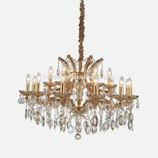full size of middle east chandelier and rustic chandeliers home depot for foyer white dining rooms