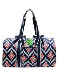 Personalized Quilted Duffle Bag | Need | Pinterest | Duffle bags &  Adamdwight.com