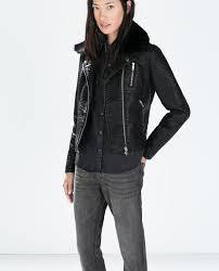 zara coat for women style