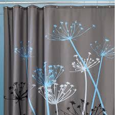 aliexpress com 180x180cm waterproof mildewproof thistle fabric shower curtains liners with stylish plant pattern washable anti rust grommets from