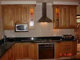 Design Of Kitchen Cupboard Oak Cupboards Nicos Kitchens