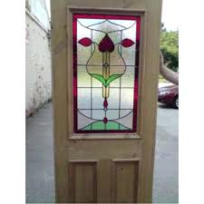 french door glass inserts medium size of antique stained glass doors for stained glass front
