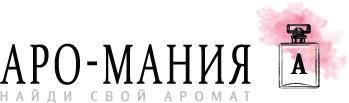 <b>Духи Re Profumo Superuomo</b> - купить по цене от 12490 руб