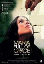 full of grace essay maria full of grace essay