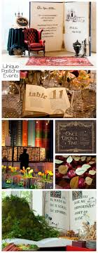 Best 25+ Unique prom themes ideas on Pinterest | Prom party ...