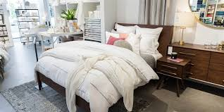 how to make your bed look like it