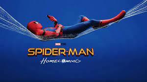 110+ Spider-Man: Homecoming HD ...