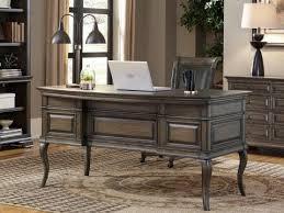 desks home office. Exellent Office Home Office Desks Intended