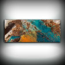 ... Prints Fine Wall Art Sale Abstract Perfect Pictures Giant Handmade High  Quality Material Outdoor Painting ...