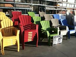home depot adirondack chair plans unique 36 best better plastic adirondack chairs images on of