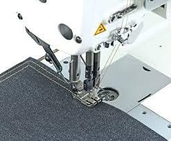 Juki Flat Lock Sewing Machine