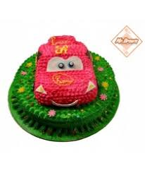 Best Cakes For Kids Best Bakery In Lucknow