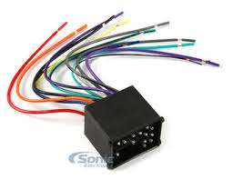 bmw aftermarket stereo wiring harness bmw image bmw aftermarket stereo wiring harness wiring diagram and hernes on bmw aftermarket stereo wiring harness