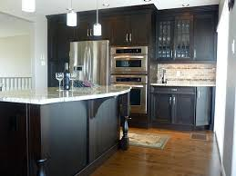 kitchen cabinetry materials selecting your kitchen cabinet material kitchen cupboard materials in kerala