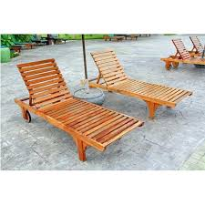 swimming pool lounge chair. Swimming Pool Lounge Chair