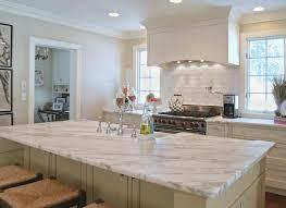 white laminate kitchen countertops. White Kitchen Countertop Ideas Laminate Countertops