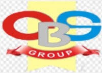 Obs is ranked among the top 20 pharmaceutical players amongst 695 companies with a strong presence in pakistan and sri lanka. Lamar Lowongan Marketing Di Obs Group Indonesia 2021 Jobs Id