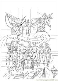 Small Picture Free Printable Coloring Pages For Adult Men Aquadisocom