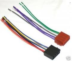 cheap 12 pin wire harness 12 pin wire harness deals on line get quotations · xtenzi wire harness for planet audio car sterio 16 pin power plug cd mp3 dvd
