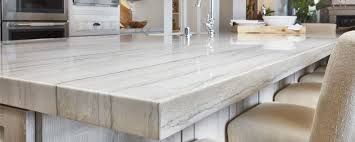 As its name implies, antartica quartzite conjures images of the frozen tundra meeting the cool grays and soft purples of the stark horizon. Quartzite Countertops Layton Utah Out Of The Woods