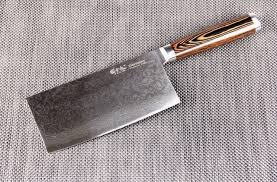 The Best  Japanese Chefu0027s Knife  Chefs Knives U0026 Tools Japanese Kitchen Knives
