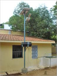 ERD LP5555 SLR Solar Lights Price In India  Buy ERD LP5555 SLR Solar Lights Price