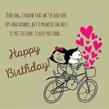 Birthday Wishes For Best Friend Female Quotes Simple Birthday Wishes For Best Friend Female Birthday Wishes For