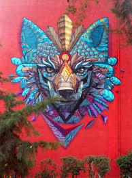 Art Pieces The 25 Most Popular Street Art Pieces Of 2015 Streetartnews