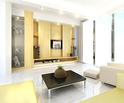 office feature wall ideas. Feature Wall Design Office In Grand Reception . Ideas