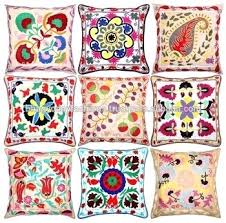 Outdoor Pillow Covers S Outdoor Cushion Covers 24—24 – eurogestion
