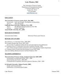 resume skills communication office assistant resume example sample  resume skills communication knowing waitress duties before
