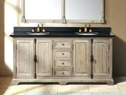 Amazing Rustic Bathroom Vanity Ideas Rustic Vanity Rustic Modern