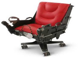 awesome office desk. Endearing Cool Office Chairs 7 Of The Past  Folding Chair Kids Awesome Office Desk