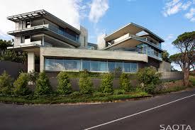 Modernmansionexterior Interior Design Ideas - Modern houses interior and exterior