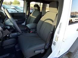 seat covers unlimited reviews 2018 jeep wrangler jk unlimited s wheeler w boyertown pa