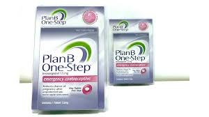 Taking Plan B On Birth Control Pills How Does The Morning After Pill Work Howstuffworks