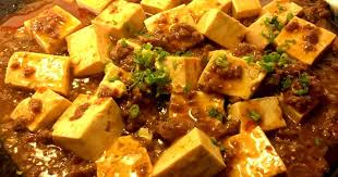 ground beef and tofu recipes
