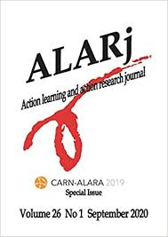 ALAR Journal V26No1: Amazon.co.uk: Atzwanger, Regina, Hutchison, Sonia,  Bradley, Colin: 9780648758594: Books