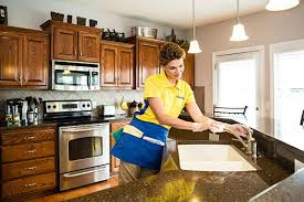 Cleaning Services Pictures Top Cleaning Services In Ashburn Virginia The Maids