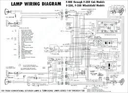 diagram for 94 ford f 150 wiper wiring harness on system wiring wiring diagram 2003 ford f 150 harley davidson wiring diagram used diagram for 94 ford f 150 wiper wiring harness on system